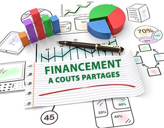 Financement-a-couts-partages
